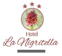 La Nigritella