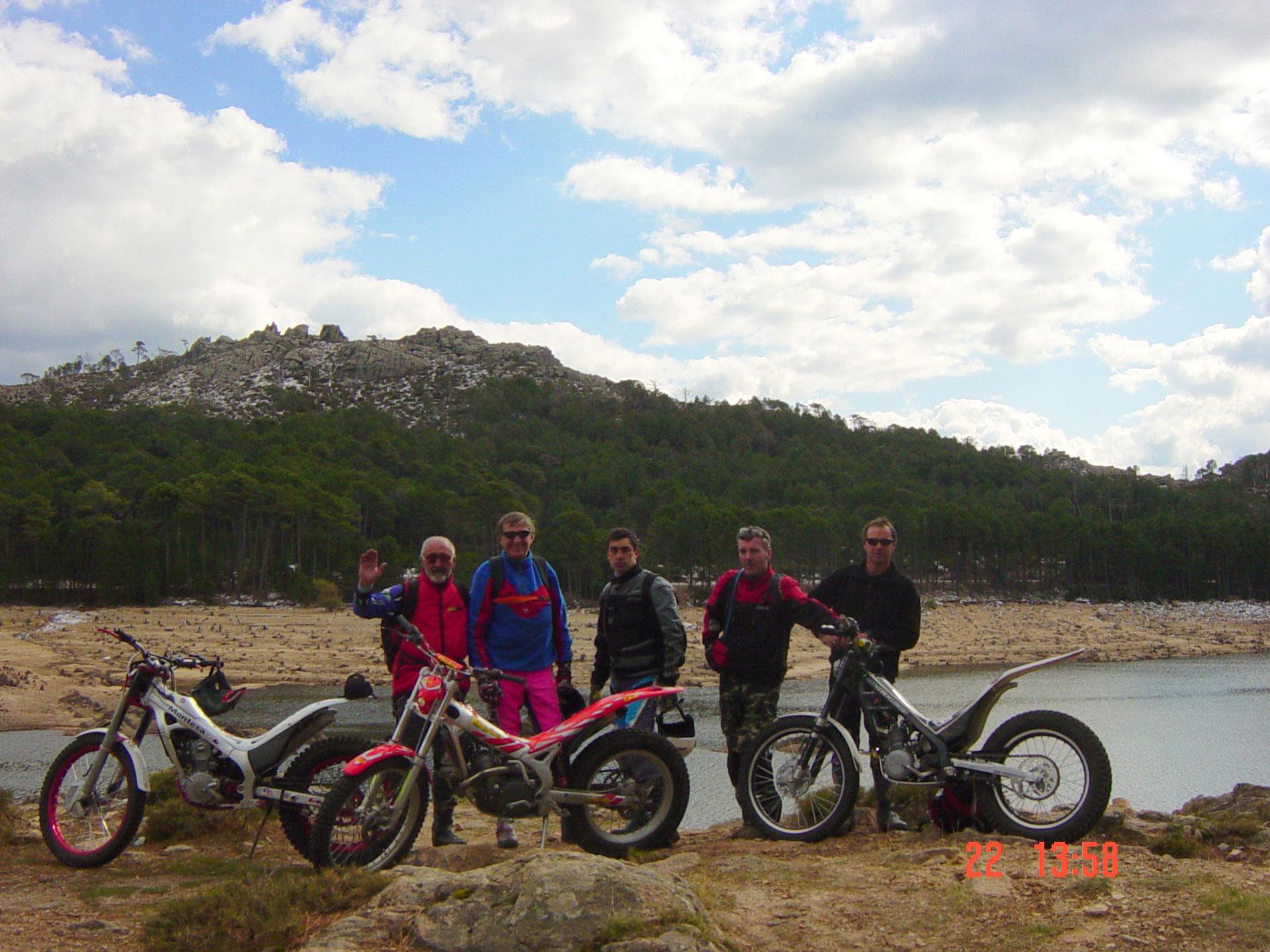 bikers5