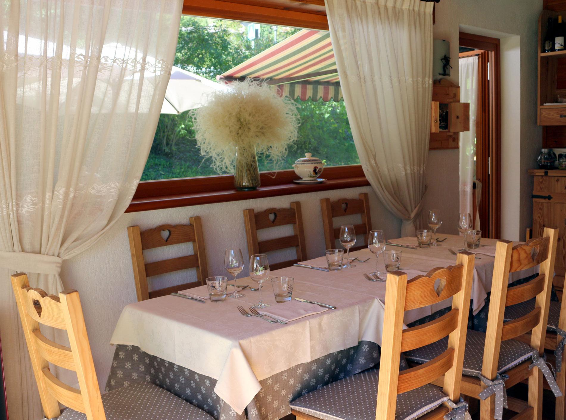 ristorante-05